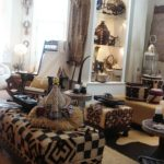 african home decor furniture