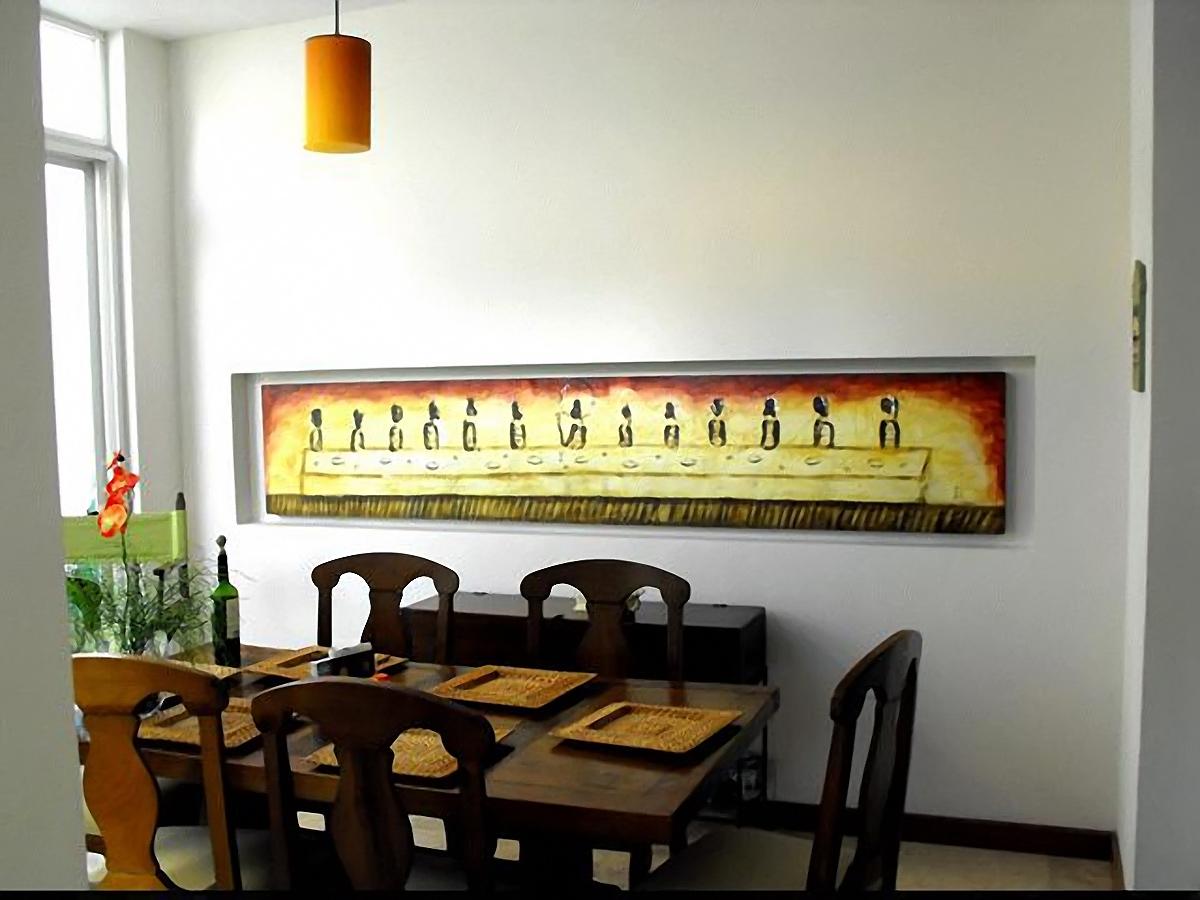 christian faith home decor