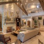 Easy Budget for Tuscan Home Decor