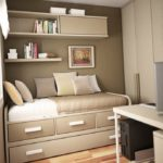 fitted bedroom wardrobes homebase