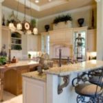 french country tuscan home decor