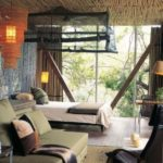 luxury african home decor