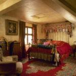 moroccan themed home decor