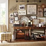 vintage retro home decor ideas
