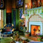 where to buy moroccan home decor