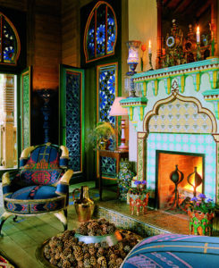 where to buy moroccan home decor