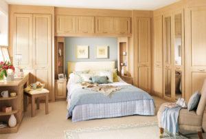 wickes bedroom showrooms