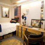 The Creative Dorm Room Decorating Ideas
