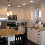 ada upper kitchen cabinets