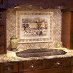 Kitchen Backsplash Ideas Designs