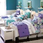 Preparing Girl Bedroom Ideas