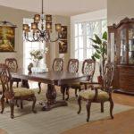 Formal Dining Room Tables Design