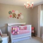 baby nursery decorating ideas pictures