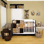 baby nursery decorating ideas small room