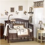 baby room decorating ideas unisex