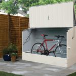 Bike Storage Ideas for Your Competition Ideas