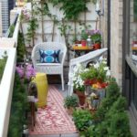 balcony patio decorating ideas