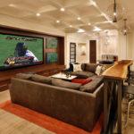 Bonus Room Ideas For Your Living Room