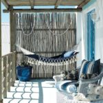 beach house patio decorating ideas