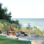 beach landscape design ideas