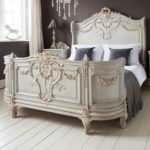 beautiful french bedroom furniture