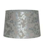 The Easy Ways to Buy Lamp Shades Online