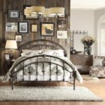 Bedroom Decorating Ideas for Modern People