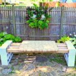 best diy backyard ideas