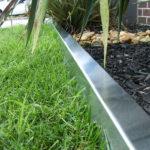 best garden edging ideas