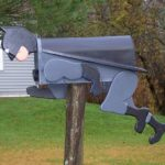 best mailbox ideas