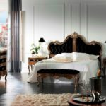 black french country bedroom furniture