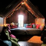 bohemian home decor design