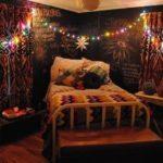 bohemian inspired home decor