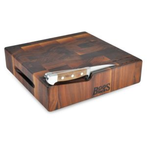 butcher block tables cutting boards