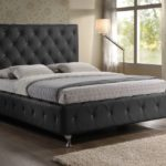 Tufted Upholstered Headboards in Online Stores