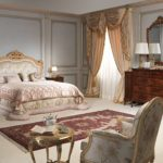 classic french bedroom furniture