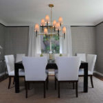 classic french dining room chairs