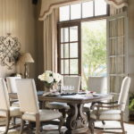 classic southern dining rooms