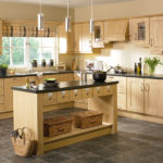 cream shaker kitchen cabinet doors