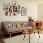 creative concepts home decor
