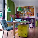 creative handmade home decor ideas