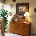 creative home decor furniture