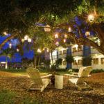 creative patio lighting ideas