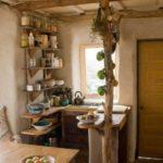 creative rustic home decor