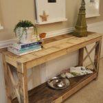 cute pallet furniture ideas