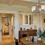 dining room light fixtures modern
