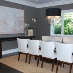 dining room light fixtures pinterest
