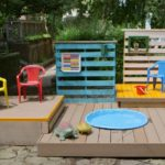 diy backyard budget ideas