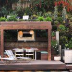 diy outdoor area ideas