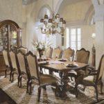 elegant best classic dining room